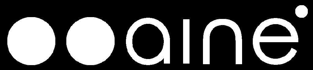 Logotipo de Ainé Producións