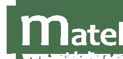 Logotipo de Matel Producciones