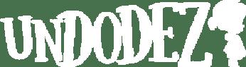 Logotipo de Undodez Producións