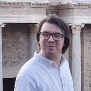 Hugo Álvarez Domínguez