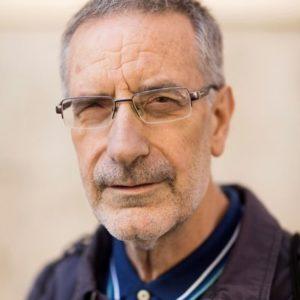 José-Miguel Vila