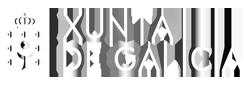 Logotipo de Xunta de Galicia