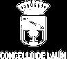 Logotipo do Concello de Lalín